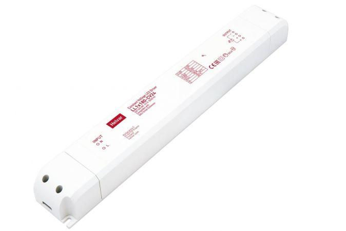 Maitinimo šaltinis LL1x180-CV24 On/off