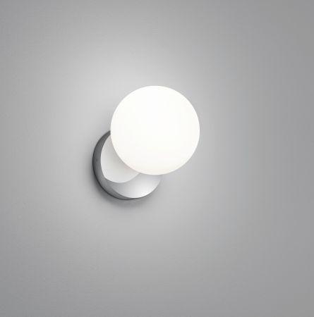 Sieninis šviestuvas LIS