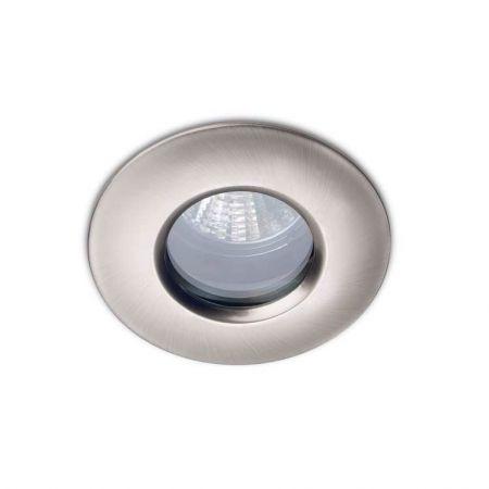 Vonios šviestuvas Split