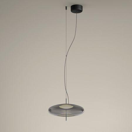 Pakabinamas šviestuvas Plat Surface